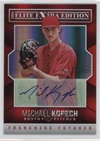 Michael Kopech /399