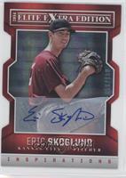 Eric Skoglund /100
