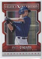 Ryan O'Hearn /200