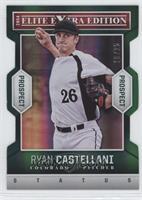 Ryan Castellani /25