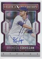 Brandon Finnegan /75