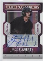 Jack Flaherty /75