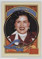 Patsy Cline /50