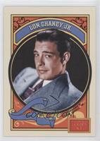 Lon Chaney Jr.