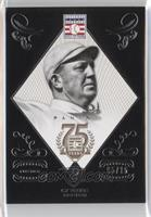 Cy Young /15