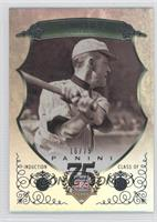Johnny Evers /75