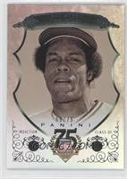 Rod Carew /75