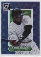 Frank Thomas