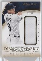 Wil Myers /49