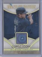 Wil Myers /6