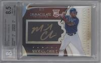 Michael Choice /5 [BGS 8.5]