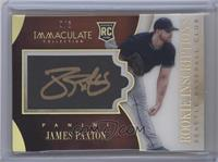 James Paxton /5