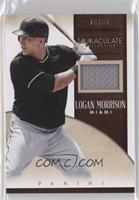 Logan Morrison /99