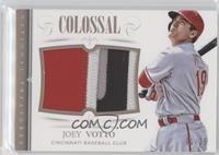 Joey Votto /25