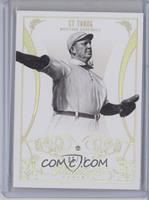 Cy Young /20