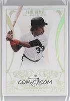 Eddie Murray /20