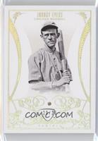 Johnny Evers /20