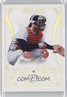 Thurman Munson /20