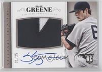 Shane Greene /25