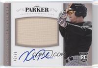 Kyle Parker /99