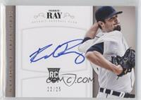 Robbie Ray /25