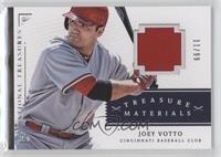 Joey Votto /99