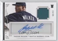 Taijuan Walker /99