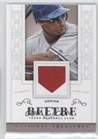 Adrian Beltre /99
