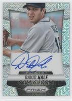 David Hale /75