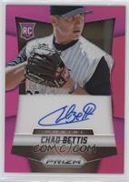 Chad Bettis /99