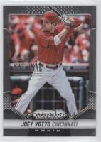 Joey Votto /5