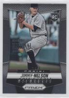 Jimmy Nelson /5