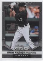 Manny Machado /5