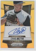 Chad Bettis /10