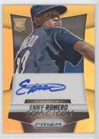 Enny Romero /10