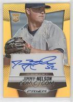 Jimmy Nelson /10