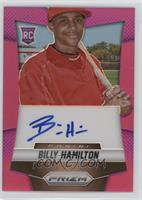 Billy Hamilton /99