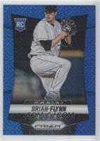 Brian Flynn /75