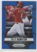 Billy Hamilton /75