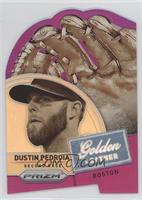 Dustin Pedroia /99
