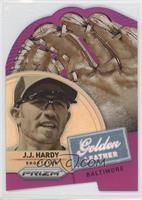 J.J. Hardy /99