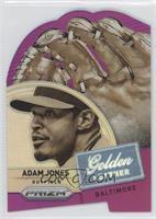 Adam Jones /99
