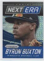 Byron Buxton /75