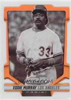 Eddie Murray /60