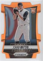 Chad Bettis /60