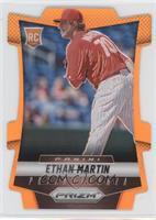 Ethan Martin /60