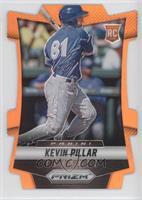 Kevin Pillar /60
