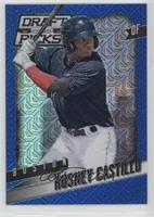 Rusney Castillo /75