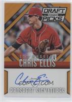 Chris Ellis /60