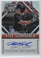 Kyle Schwarber